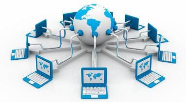 IT Slika mreže