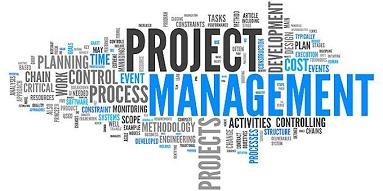 IT Projekt menadžment